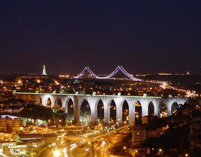 Lisboa Hype