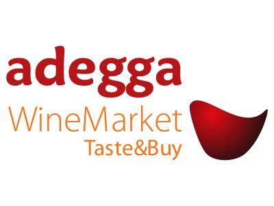 Adegga Wine Market 2009