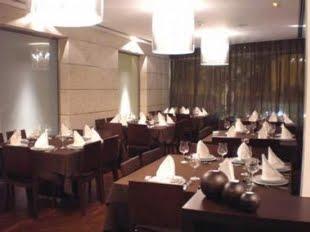 Restaurante Romando, Melhor Carta de Vinhos 2009