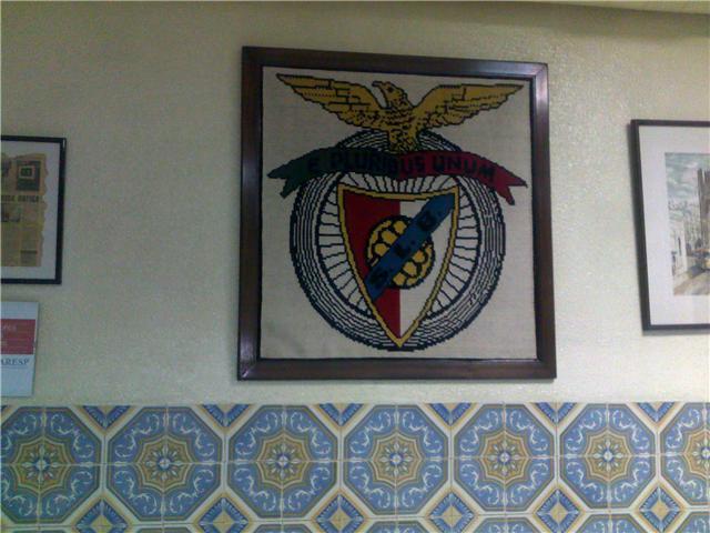 Tasca do Zé Pinto (Lisboa)