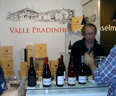 Encontro com o Vinho 2010 (Lisboa)