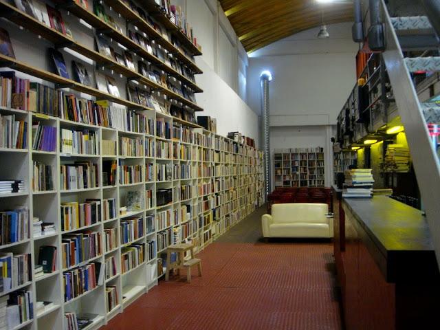 Ler Devagar (Lisboa)