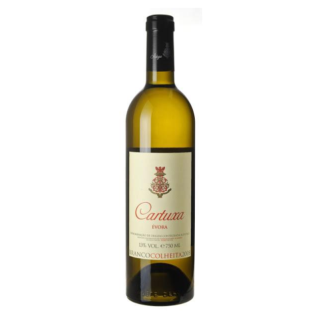 5º Concurso Vinhos Engarrafados do Alentejo (Resultados)
