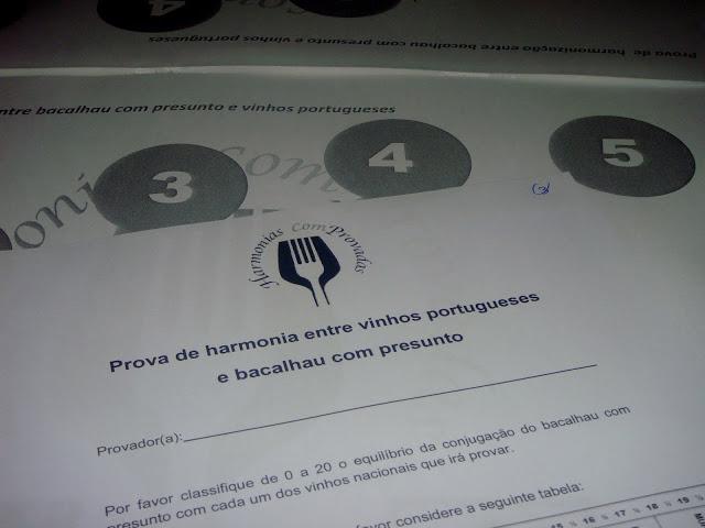 Harmonias ComProvadas #26