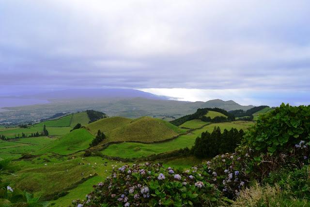 Restaurante Garajau (Ribeira Quente, São Miguel, Açores)