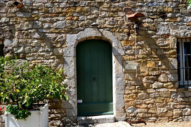 Chateau de Pibarnon – (Bandol, França)