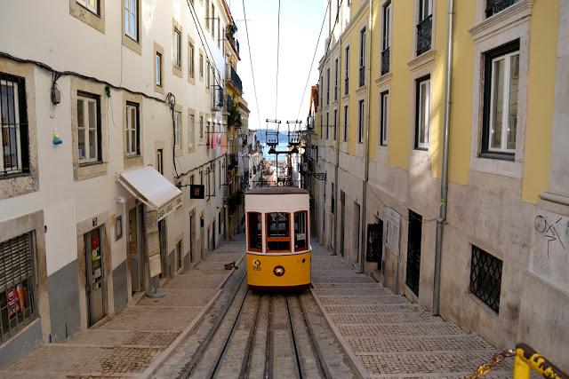#Winelover Hangout em Lisboa