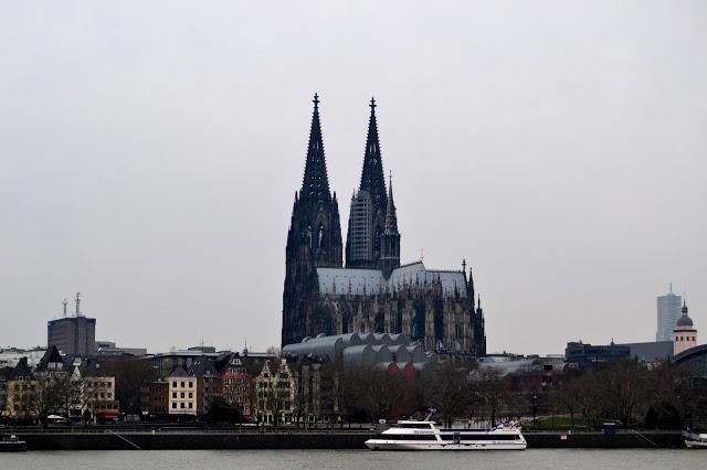 Colónia (Alemanha)
