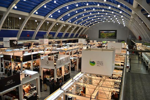 Concurso de Vinhos 'A Escolha da Imprensa', os Vencedores de 2013
