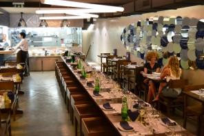 Comer em Lisboa II