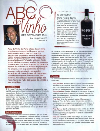 abc vinho do porto 001