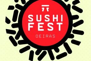 Sushi Fest (Oeiras)