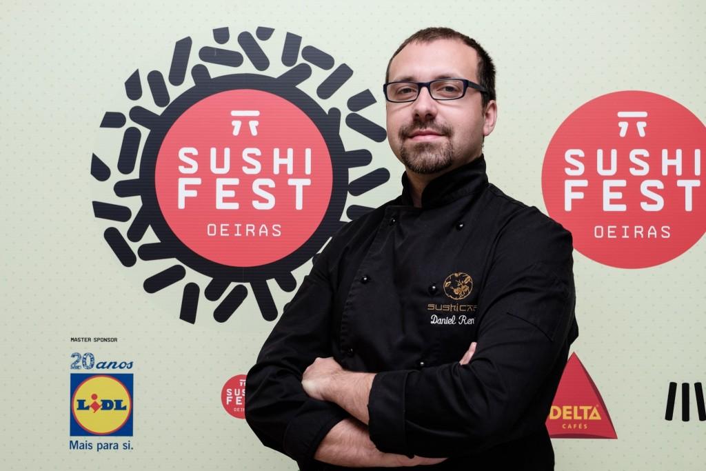 Sushi Fest_Daniel Rente_créditos Agência Zero