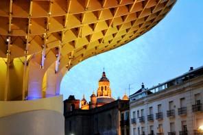 Sevilha (Andaluzia, Espanha)