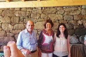 5º Festival do Vinho do Douro Superior