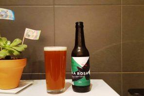 La Rosa IPA